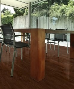 L5000 - Modern Oak Villeroy & Boch London Premium Laminate Flooring - Wood4Floors