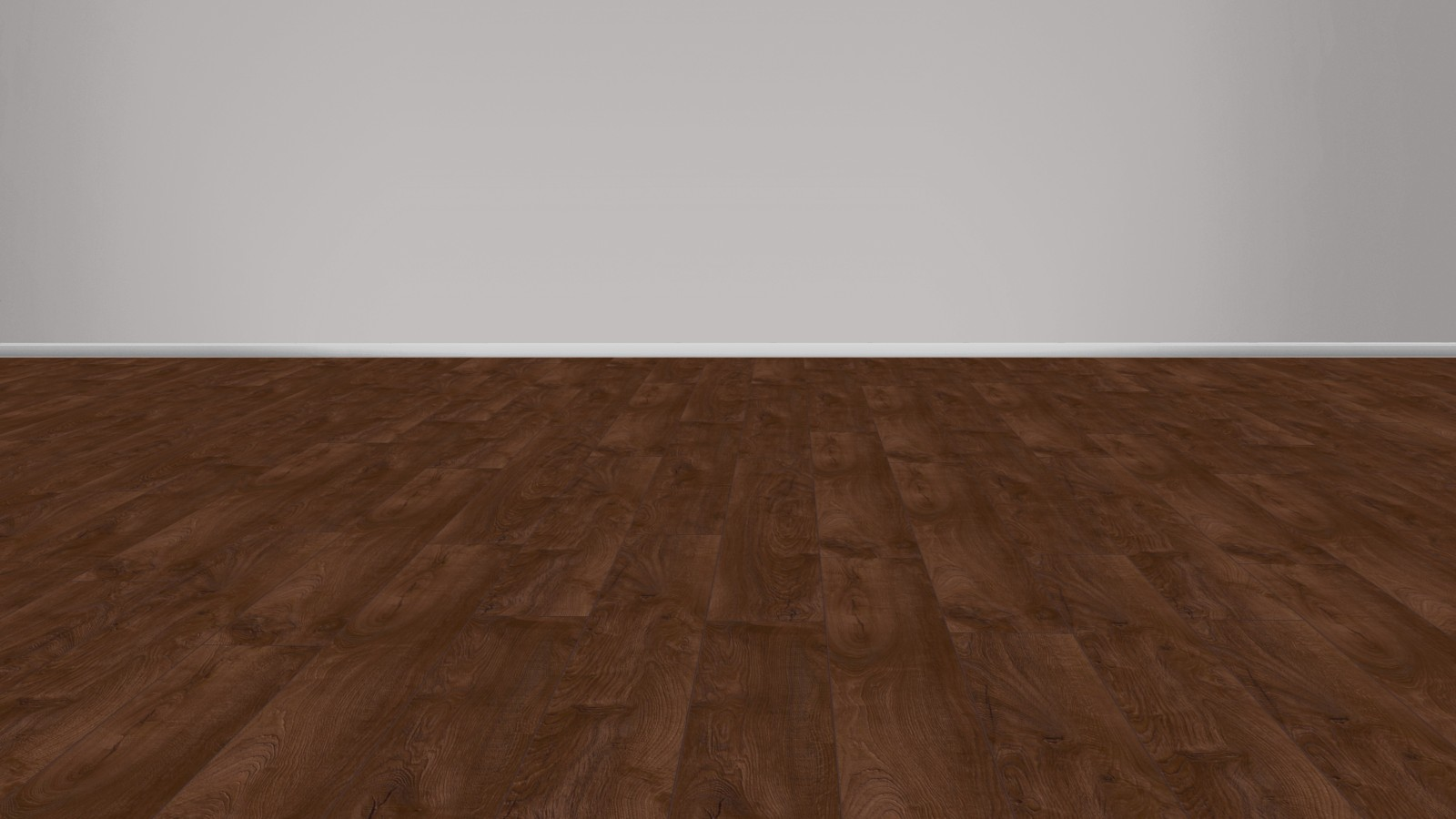Modern oak villeroy boch london premium laminate for Laminate flooring london