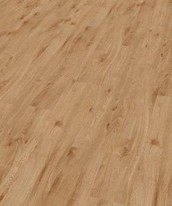 Oak York Brown Rigid Waterproof Core Planks