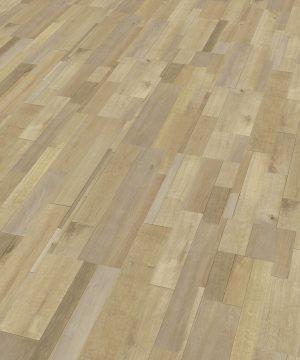Oak Malmedy Beige Rigid Core Waterproof Planks