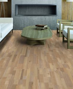 LVF800 Luxury Vinyl Plank Oak Malmedy Beige Wood4Floors