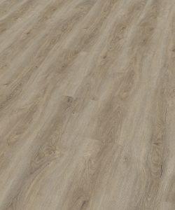 LVF850 Luxury Vinyl Plank Oak Minsk Grey Beige Wood4Floors