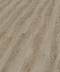 Oak Minsk Grey Beige Rigid Core Waterproof Planks