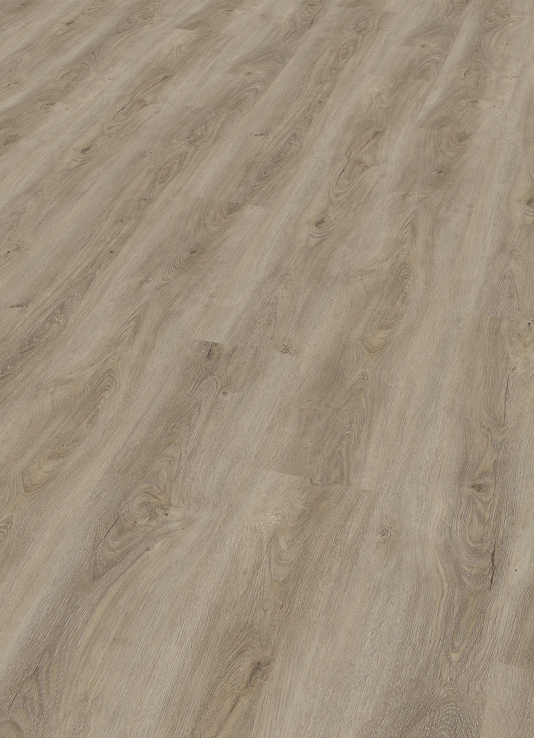 Oak Minsk Grey Beige German Fully Engineered Luxury