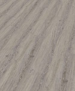 LVF950 Luxury Vinyl Plank Oak Tallinn Grey Wood4Floors