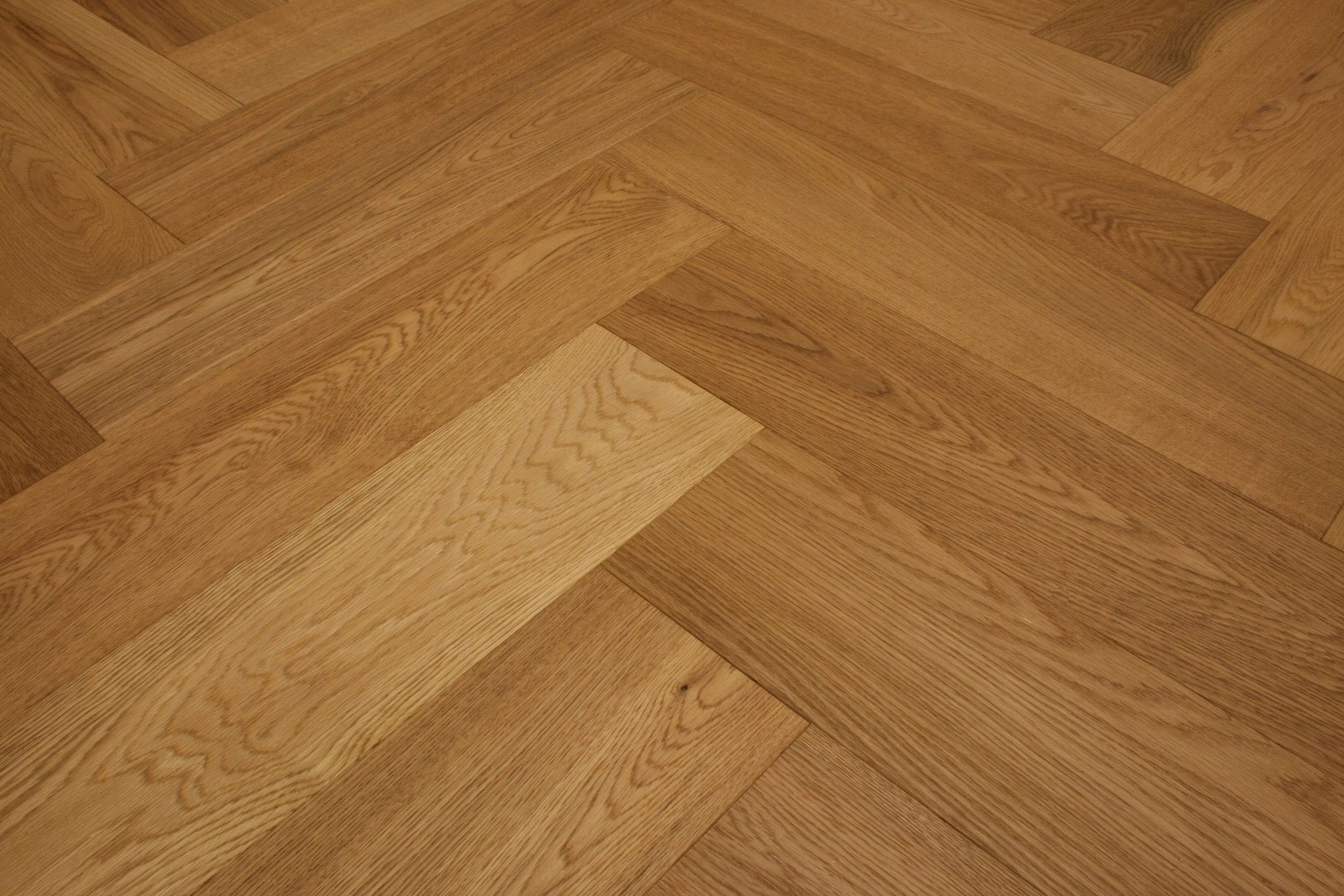 Engineered oak herringbone wood blocks london stock for Wood floor knocking block