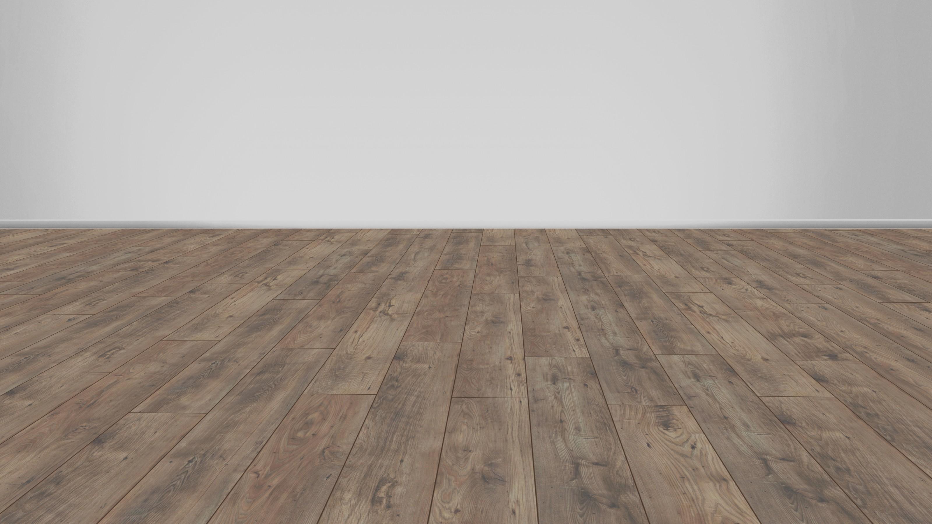 Fashion chestnut villeroy boch london premium laminate for Laminate flooring london
