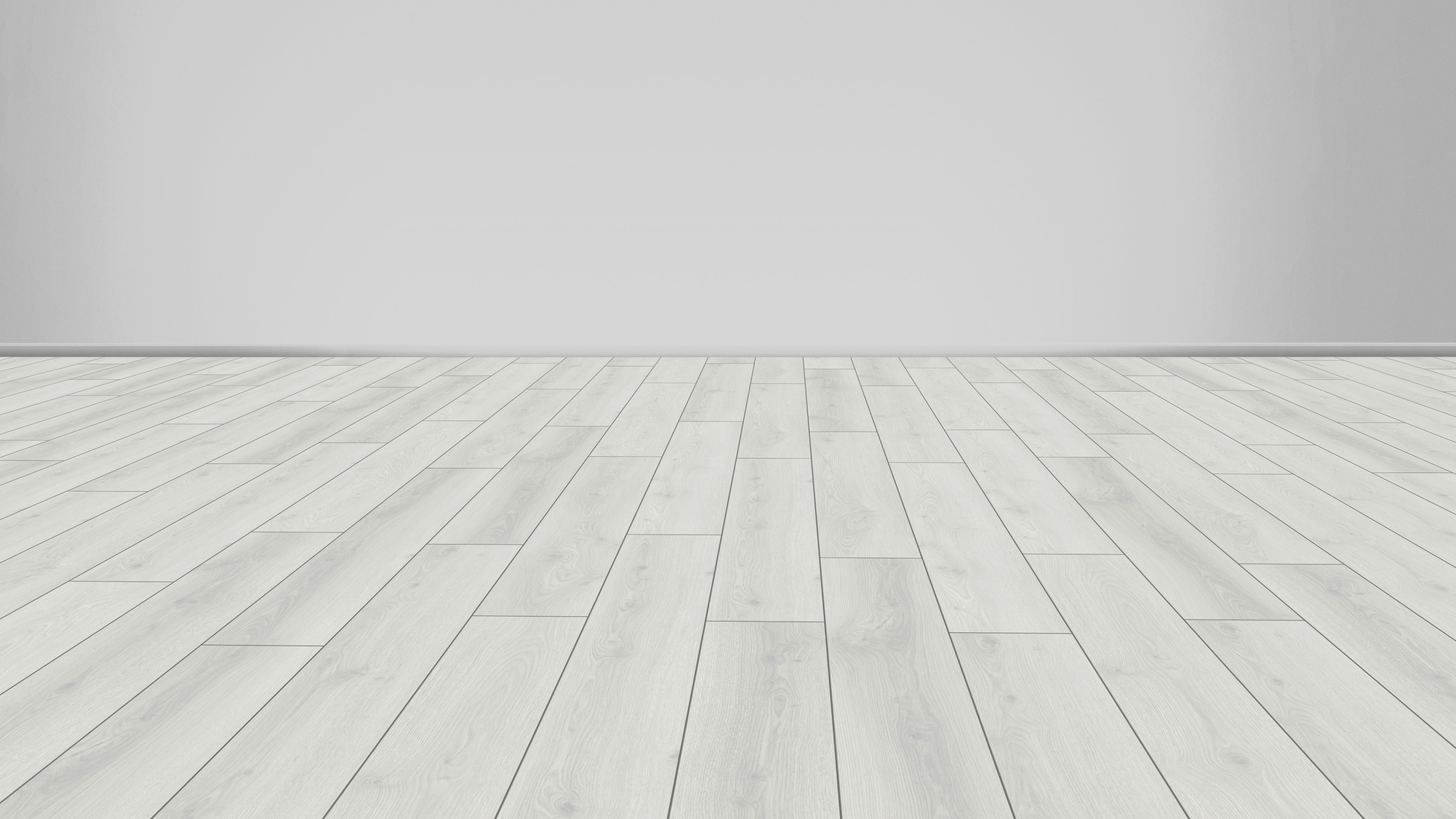 Current oak villeroy boch london premium laminate for Laminate flooring london