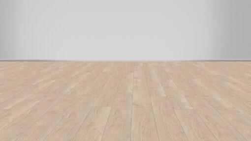L5800 - Sand Oak Villeroy & Boch London Premium Laminate Flooring - Wood4Floors