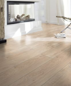 L5800 - Sand Oak Villeroy & Boch London Premium Laminate Flooring - Wood4Floors