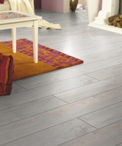 L5900 - Garden Oak Villeroy & Boch London Premium Laminate Flooring - Wood4Floors