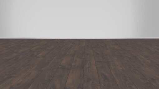 L6000 - Barn Oak Villeroy & Boch London Premium Laminate Flooring - Wood4Floors