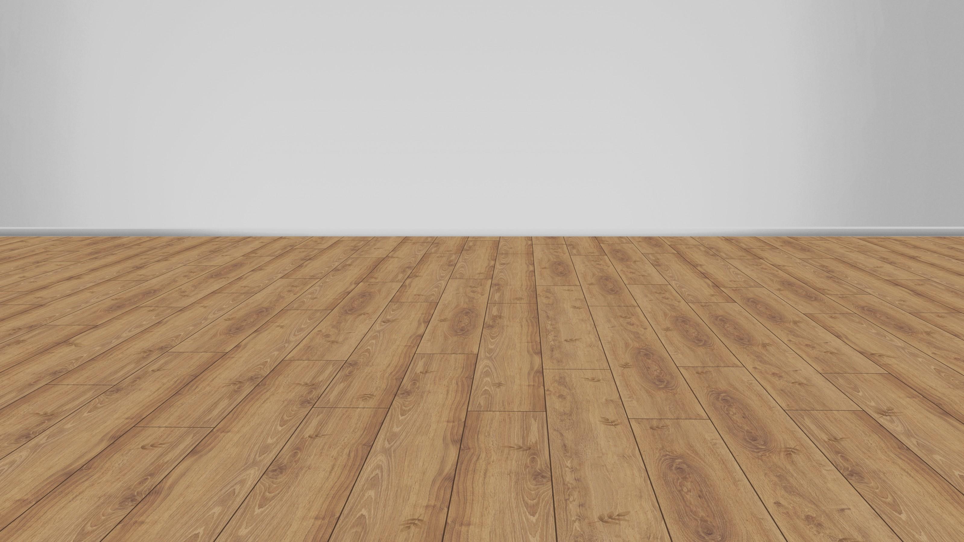 Brown leaf villeroy boch london premium laminate for Laminate flooring london