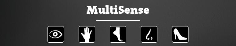 avatara multisense floor