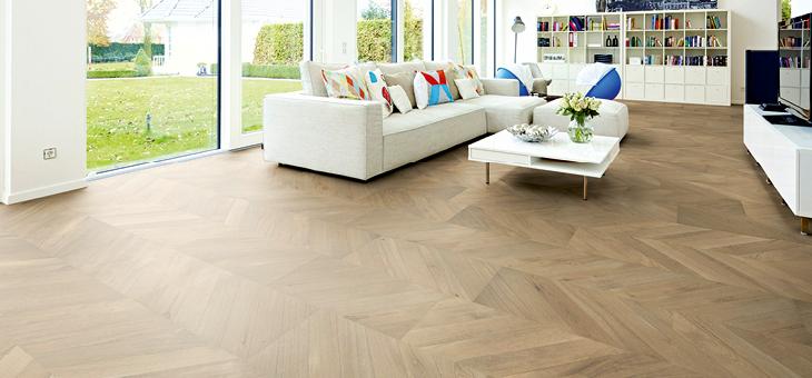 avatara wood floor