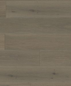 RVPBW926 - Distressed Grey Rigid Vinyl Plank