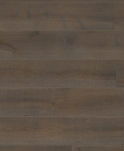 RVPBW927 - Antique Oak Rigid Vinyl Plank