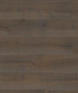 RVPBW927 - Antique Oak Rigid Vinyl Plank