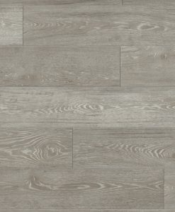 RVPBW928 - Fashion Grey Vinyl Plank