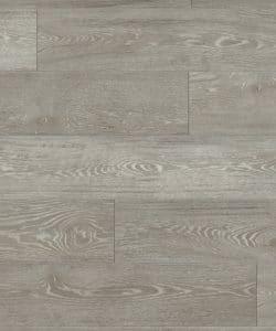 RVPBW928 - Fashion Grey Vinyl Plank