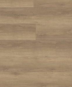 RVPBW929 - Light Oak Rigid Vinyl Plank