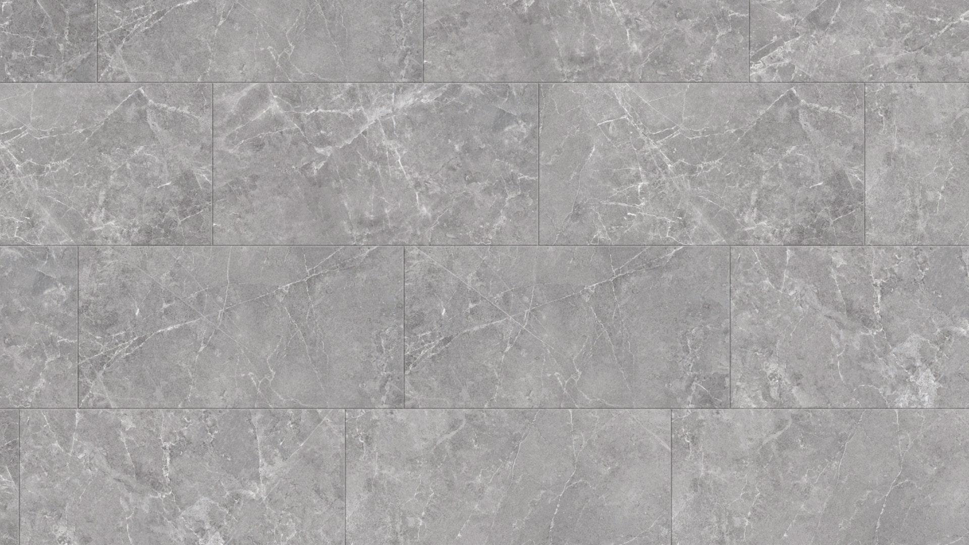 concrete tile rigid vinyl plank