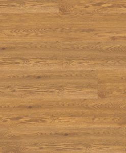 RVPBW932 - Golden Oak Rigid Vinyl Plank