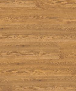 RVPBW932 - Golden Oak Rigid Vinyl Plank
