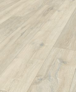 LA06 - ter Hürne Oak Moon Grey Laminate Long Plank