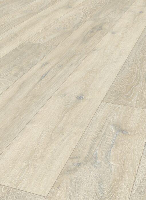 LA06 - ter Hürne Oak Moon Grey Laminate Long Plank
