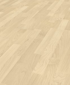 LB01a - ter Hürne Maple Sand Beige Laminate 3-Strip