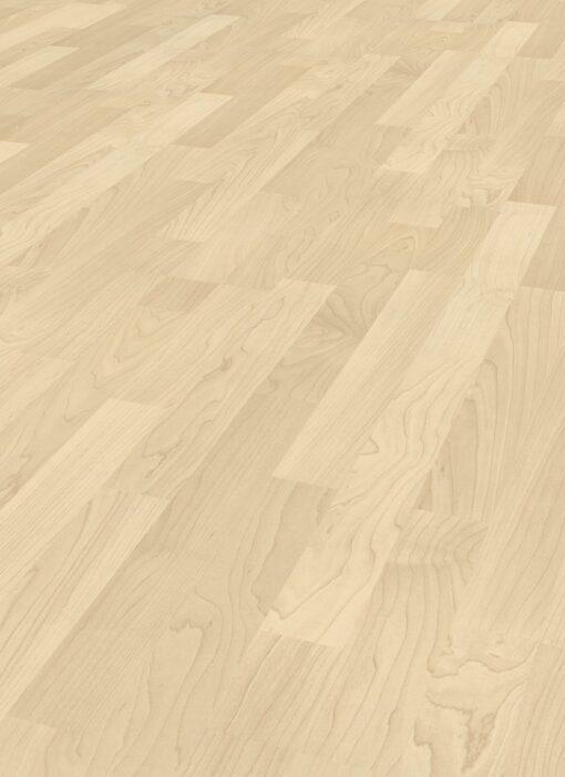 LB01a - ter Hürne Maple Sand Beige Laminate 3-Strip