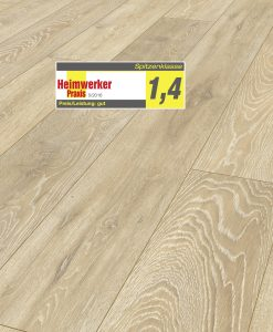 Ter H 252 Rne Chestnut Sepia Brown Laminate Long Plank