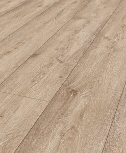LB03 - ter Hürne Oak Nordic Brown Laminate Long Plank