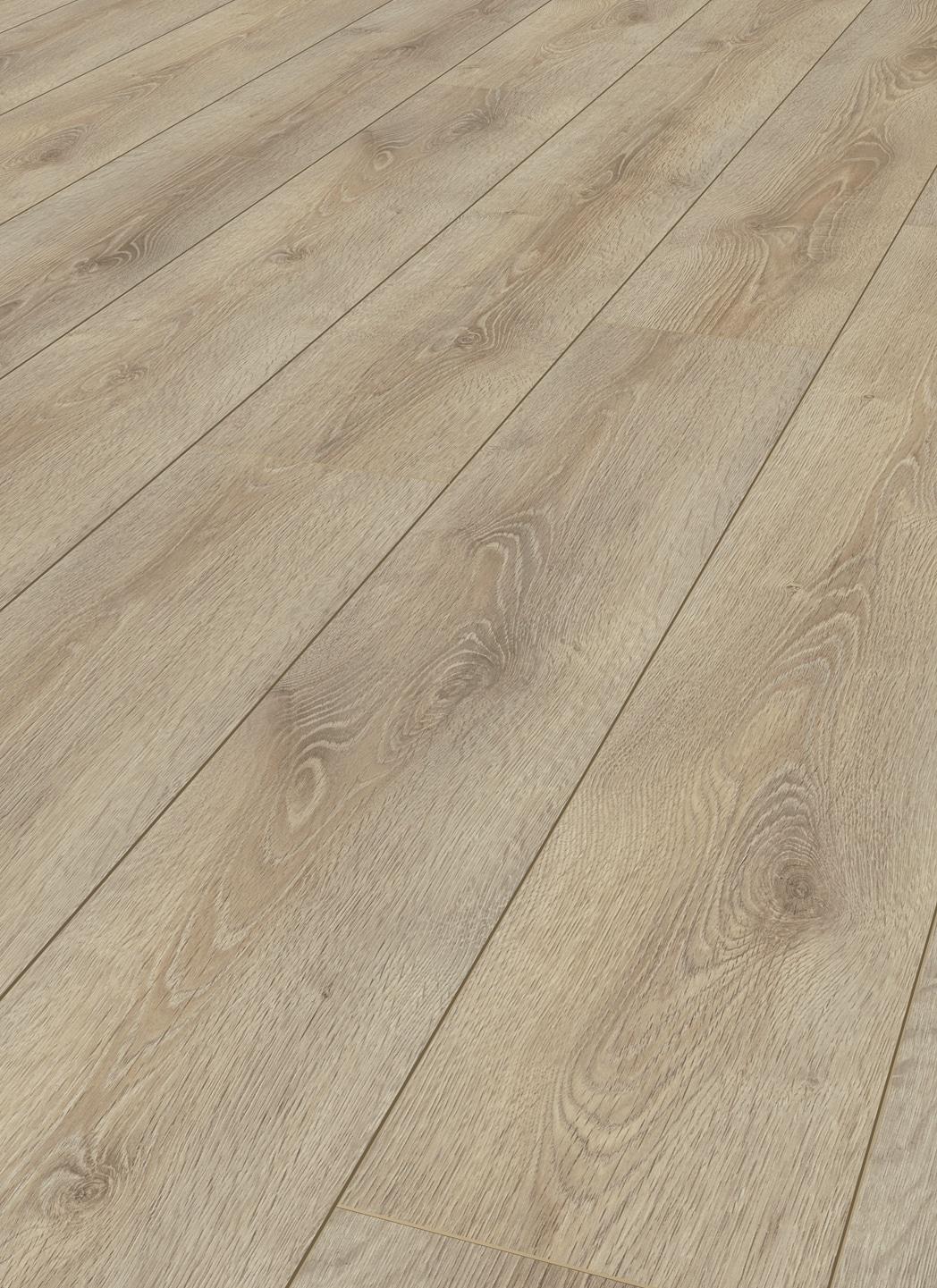 Ter H 252 Rne Oak Light Brown Laminate Wide Plank Wood4floors