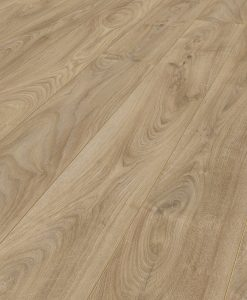 LB09 - ter Hürne Oak Copper Brown Laminate Long Plank