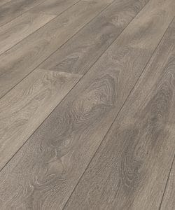 LD02 - ter Hürne Oak Grey Beige Laminate Plank