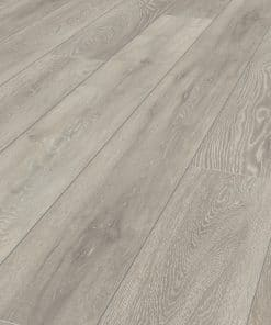 LE03 - ter Hürne Oak Rock Grey Laminate Long Plank