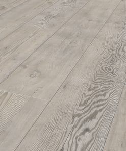 LE11 - ter Hürne Pine Grey Laminate Long Plank