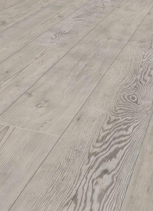LE11 - ter Hürne Pine Grey Laminate Long Plank