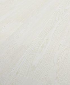 LT01 - ter Hürne Oak Atelier Laminate Wide Plank