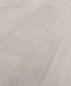 LT02 - ter Hürne Oak Tea House Laminate Wide Plank