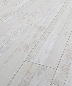 LT03 - ter Hürne Oak Hotel California Laminate Wide Plank