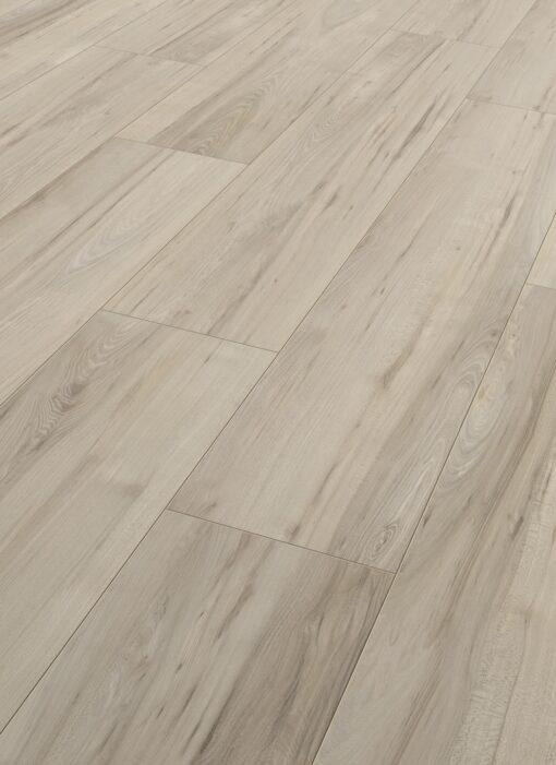 LT04 - ter Hürne Elm Coffee Bar Laminate Wide Plank