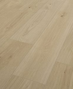 LT05 - ter Hürne Oak Country House Laminate Wide Plank