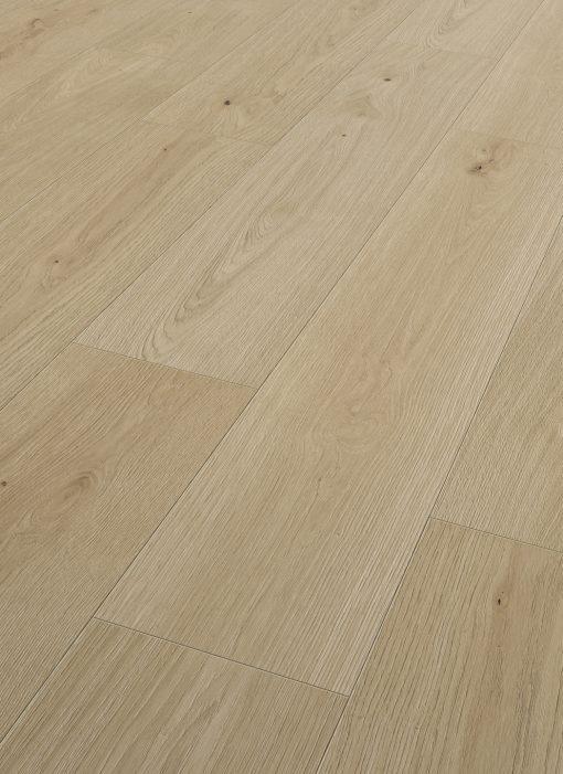 LT05 - ter Hürne Oak Country House Laminate Wide Plank