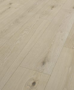 LT06 - ter Hürne Oak Studio Laminate Wide Plank