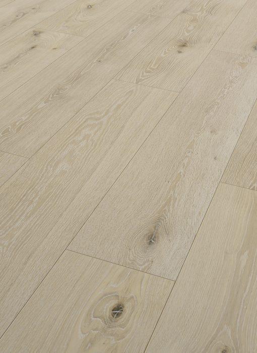 LT06 - ter Hürne Oak Studio Laminate Wide Plank