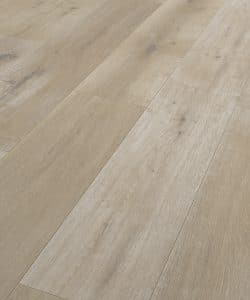 LT07 - ter Hürne Oak Barber Shop Laminate Wide Plank