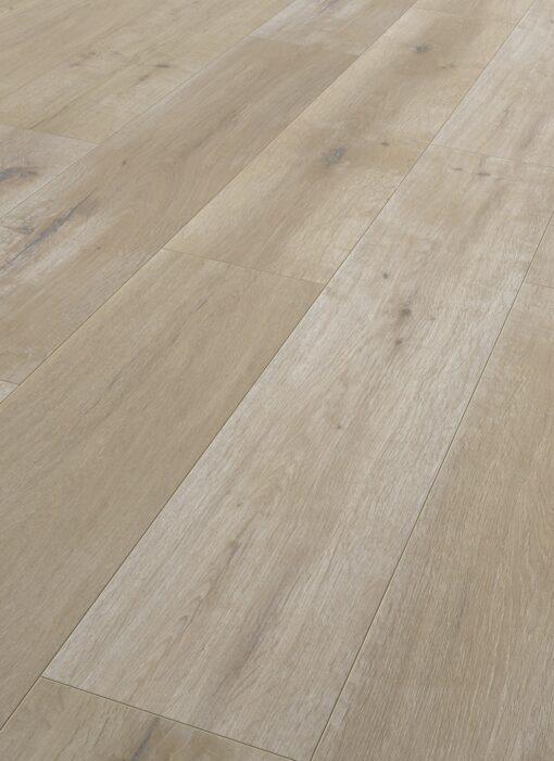 LT07 - ter Hürne Oak Barber Shop Laminate Wide Plank
